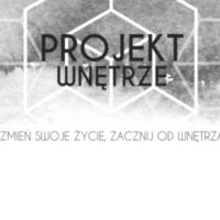 projekt-wnętrze-2-300x300
